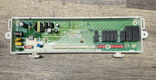 Load image into Gallery viewer, SAMSUNG DISHWASHER MAIN CONTROL BOARD PART # DD82-01247A | ZG Box 147