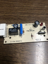 Load image into Gallery viewer, 2255114 Whirlpool Refrigerator Ice Control Board | AS Box 152