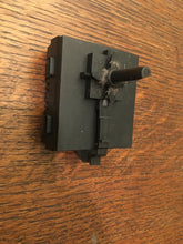 Load image into Gallery viewer, Whirlpool W10114118 Washer Temperature Switch | ZG Box 159