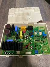 Load image into Gallery viewer, LG Washer Control Board | EBR80360702 | EBR75048135 Box 26