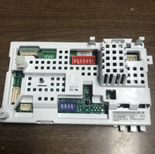 Load image into Gallery viewer, W10581552 Whirlpool Washer Main Electronic Control Board | AS Box 136