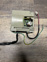 Load image into Gallery viewer, 241577505 FRIGIDAIRE REFRIGERATOR INVERTER CONTROL BOARD | ZG Box 127