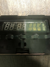 Load image into Gallery viewer, 209700 100-775-04 Oven Range Clock | AS Box 130