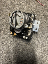 Load image into Gallery viewer, 3406723A Whirlpool Kenmore Dryer Timer | ZG Box 122