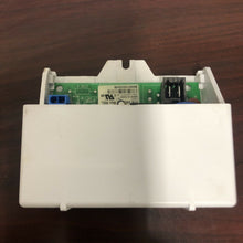 Load image into Gallery viewer, Genuine WP3407228 3407228 Whirlpool Dryer Control Board | A 169