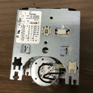 Kenmore Whirlpool Washer Timer 3351119 WP3351119 | A 22