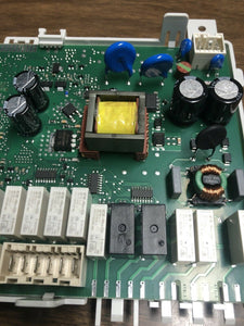 Miele Control Board 9742950 07887476 | AS Box 141