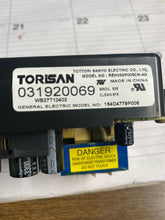 Load image into Gallery viewer, WB27T10403 GE oven control board 164d4779p006 031920069 Box 4