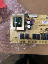 Load image into Gallery viewer, Electrolux 316442112 Range Control Board #11277 HR | ZG Shelf 2C