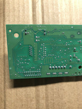 Load image into Gallery viewer, MAYTAG WASHER CONTROL BOARD W10169345 | AS Box 112