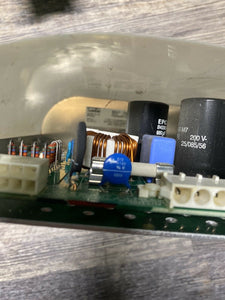 OEM Frigidaire 131770700 Washer Speed Controller Assembly | 128