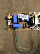 Load image into Gallery viewer, Genuine LG Range Oven, Power Control Board # EBR64624702 | ZG Box 12