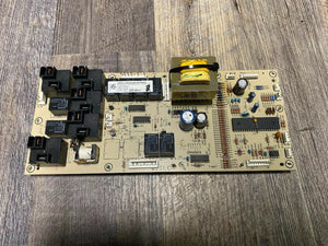 Thermador Relay 486909, 14-38-435, 00486909 Box 17