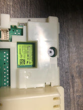 Load image into Gallery viewer, Bosch Dryer Control Board P# 642935 00642935 Box 10