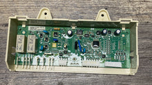 Load image into Gallery viewer, MAYTAG DISHWASHER CONTROL BOARD PART # 12002709 # 6918611 | ZG Box 155