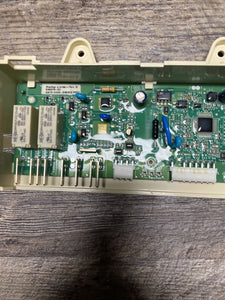 MAYTAG DISHWASHER CONTROL BOARD PART # 12002709 # 6918611 | ZG Box 155