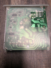 Load image into Gallery viewer, Frigidaire Motor Control Board 134393900 221870022 OEM | AS Box 132