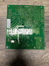 Load image into Gallery viewer, FRIGIDAIRE MAIN PCB 242115362 | ZG Box 156