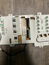 Load image into Gallery viewer, LG Dryer Control Board EBR62545201 | ZG Box 111
