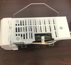 Whirlpool Refridgerator W10793297 Ice Maker | AS Box 160