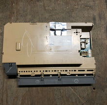 Load image into Gallery viewer, Whirlpool Dishwasher Main Control Board W10796288 rev A | AS Box 104