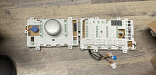 Load image into Gallery viewer, Kenmore Washer User Control Board Control  EBR75092914 | ZG Box 148