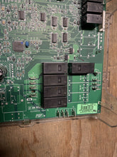Load image into Gallery viewer, Whirlpool Kitchenaid Range Control Board P/N 9762774 | ZG Box 108