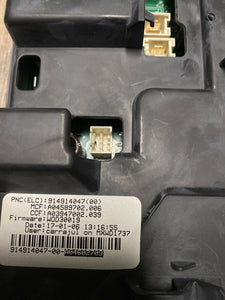 914914047 Frigidaire Washer Control Board | ZG Box 140