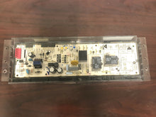 Load image into Gallery viewer, 183D9934P001 GE RANGE OVEN CONTROL BOARD OEM | A 168