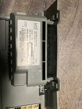 Load image into Gallery viewer, Whirlpool Washer Electronic Control Board WPW10326995 W10326995 461970253082