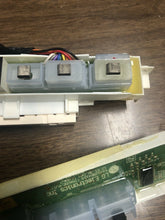 Load image into Gallery viewer, LG Dishwasher Button Control Board EBR72910203 | AS Box 146