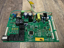 Load image into Gallery viewer, GE Refrigerator Main Control Board WR55X10956 200D4864G046 Box 31
