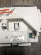 Load image into Gallery viewer, Electrolux Dryer Control Board 916097553 1360067  | AS Box 7c