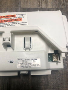 Electrolux Dryer Control Board 916097553 1360067  | AS Box 7c