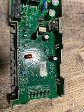 Load image into Gallery viewer, Whirlpool W10300925 WPW10300925 Dishwasher Main Control Board W10300925 Box 14