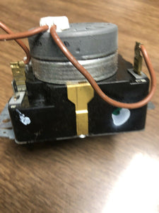 Whirlpool Kenmore Maytag Dryer Timer 8299774 | AS Box 140