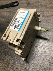 Kenmore Whirlpool Washer Timer WP3952379, 3952379 3952379A Box 30