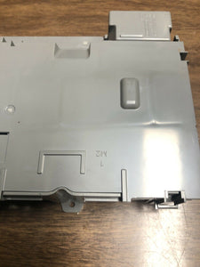 KENMORE DISHWASHER CONTROL BOARD W10875437 W10794522 | AS Box 139