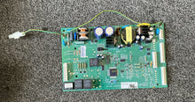 Load image into Gallery viewer, GE REFRIGERATOR CONTROL BOARD PART# 225D4204G003 | ZG Box 161
