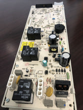 Load image into Gallery viewer, GE Dryer Electronic Control Board 212D1201P001 | A 167