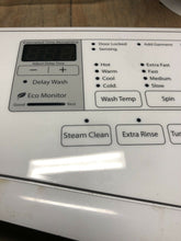 Load image into Gallery viewer, W10774354 WFW87HEDW Washing Machine UI Board | AS