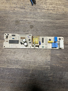 FRIGIDAIRE DISHWASHER CONTROL BOARD A05421201 | ZG Box 128