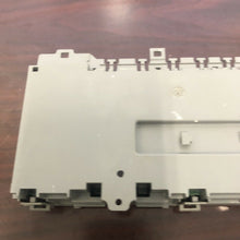 Load image into Gallery viewer, Whirlpool Dishwasher control Board W10461372 | A 170