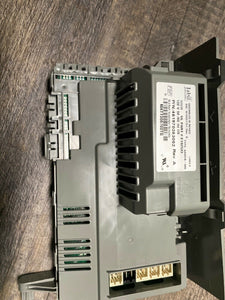 Whirlpool Washer Electronic Control Board WPW10326995 W10326995 461970253082