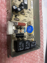 Load image into Gallery viewer, DISHWASHER MAIN Control Board 8564545