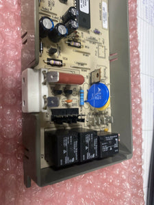 DISHWASHER MAIN Control Board 8564545
