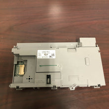 Load image into Gallery viewer, KENMORE DISHWASHER CONTROL BOARD W10461371 W10453960 | AS Box 169