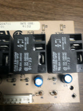 Load image into Gallery viewer, JENN-AIR Oven Relay Board 100-329-01 | AS Box 142