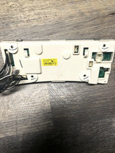 Load image into Gallery viewer, Whirlpool Dryer Control Panel W10352455 W10348028 W10352341 | AS Box 127