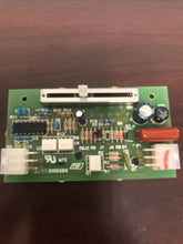 Load image into Gallery viewer, 2005585 Whirlpool Slide Damper Control Panel PC Board | AS Box 162